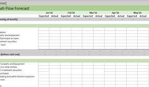 Daily Expense Tracker Spreadsheet Business Expenses Spreadsheet ...
