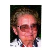 Pearl Harvey Obituary - Death Notice and Service Information