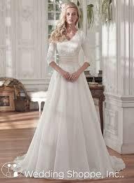 best 25 modest wedding dresses ideas