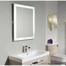 Bathrooms Cabinets Bathroom Wall Cabinets Uk Tall Medicine