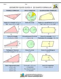 best geometry calculator ideas geometry help best 25 geometry calculator ideas geometry help geometry formulas and formula for area