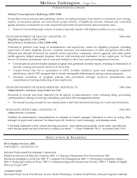 Healthcare Professional Resume Sample health resumes Savebtsaco 1