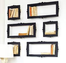 Here are 10 alternative uses for picture frames that you can easily tackle  as a do-it-yourself project ...