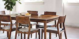 Solid Wood Furniture Handcrafted In Portland Oregon The Joinery