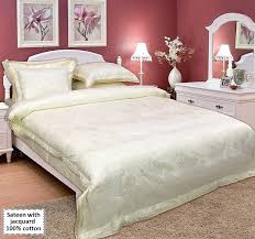 ivory bedding sets uk twin xl colored