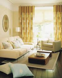 living room modular furniture. Living Room Interior Decoration With Cream Paint Wall And Wood Flooring Ideas Modular Furniture For S