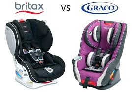graco car seat cover replacement baby car seat replacement cover medium size of car seat car graco car seat cover replacement