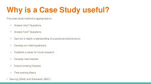 Case Study Research  Design and Methods  Applied Social Research Methods   by Robert K  Yin