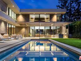 pacific palisades houses.  Palisades 38 Million Pacific Palisades Home A Winery With Tasting Room Luxury  Living On 48 To Houses V