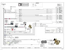 ladder wiring diagram software wire numbers staircase line driver full size of staircase wiring ladder diagram godown wire numbers reading symbols schematic diagrams how to