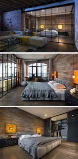 Best  Loft Apartments Ideas On Pinterest - Warehouse loft apartment exterior