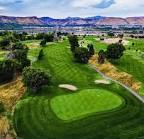 Loving our new drone shots! Thanks to... - Applewood Golf Course ...