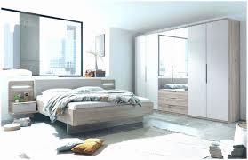Schlafzimmer Zirbenholz 2019 Schlafzimmer Komplett Massivholz