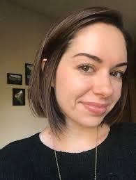 makeup newbie alerti