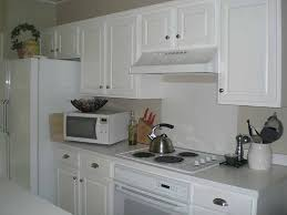 image of kitchen cabinet knobs with backplate