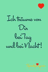 Whatsapp Status Zitate Liebe Liebessprüche Liebesbotschaft Liebe