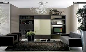 comfortable living room ideas for modern design black twin sofa and grey sofas dark grey