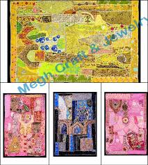 Small Picture 54 best Home Decor Tapestry Wall hangingEmbroidered beaded