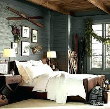 cabin themed bedding cabin themed bedroom lodge bedroom ideas best ski lodge decor ideas on ski cabin themed bedding