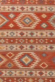 attractive kilim outdoor rug dash albert canyon kilim woven rug dash albert rug collection