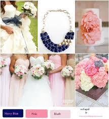 navy blue and pink wedding colors weddbook Wedding Colors Navy And Pink Wedding Colors Navy And Pink #18 wedding colors navy blue and pink