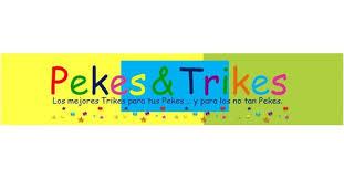 Check spelling or type a new query. Plumones Magicos Camaleon Chosch Cambian De Color Marcatexto Pekes Trikes
