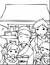 Small Picture outstanding japan coloring pages printable with japanese coloring