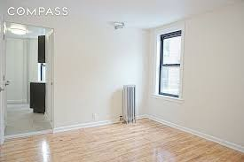 NYC Rent Comparisons What 4040 Gets You Curbed NY New Manhattan One Bedroom Apartments Model Remodelling