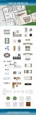 floor plan furniture symbols bedroom. Floor Plan Furniture Pack Symbols Bedroom H
