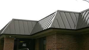 kynar painted steel roofing images