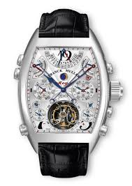 worlds most expensive watches 5 franck muller the aeternitas worlds most expensive watches 5 franck muller the aeternitas mega 4 2 400