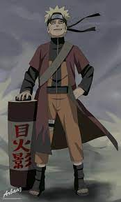 Naruto Anime Iphone X Wallpaper ...