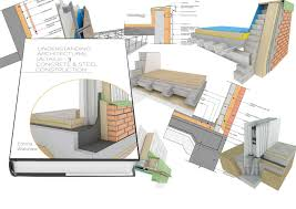 architectural. Unique Architectural On Architectural P