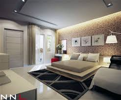 Modern Bedroom Interior Design Home Interior Design Bedroom With Modern Bedroom Interior Design