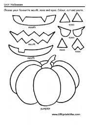 35e4bdbfbf775095ef7d9e4dbf80dc3a vocabulary worksheets speech therapy halloween activities worksheets \u003e holidays and traditions on dbt worksheets