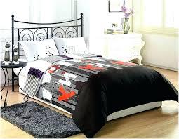 new york bedroom sets new bedroom set new city bedding set ideal new bedroom furniture craigslist