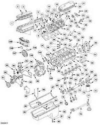 2000 f350 fuel system wiring diagram 2000 f250 wiring diagram 2002 2000 F350 Engine Diagram 7 3 powerstroke sel engine diagram on 2000 f350 fuel system wiring diagram 2000 f350 v10 engine diagram