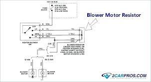 condenser fan motor wiring condenser fan motor wiring diagram 4 wire fpz blower wiring diagram condenser fan motor wiring ac blower motor wiring wiring diagrams schematics co carrier condenser fan motor condenser fan motor wiring