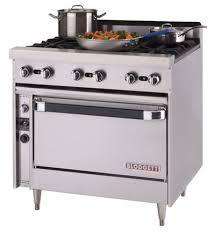 oven acirc bp series bp 36 series