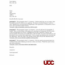 Bistrun Resume Example How To Address A Cover Letter Without A