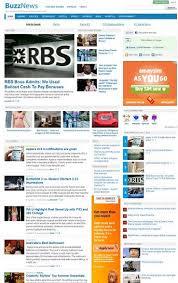Wordpress Template Newspaper Newspaper Clone Premium Wordpress Template To Create