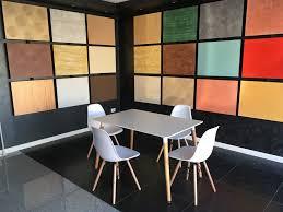 Kostenlose Foto Tabelle Haus Stock Farbe Wohnzimmer