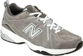 new balance walking shoes. add to wish list new balance walking shoes