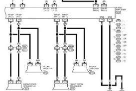 2000 suzuki grand vitara radio wiring diagram vehiclepad 2006 2001 nissan sentra wiring diagram radio wiring diagram