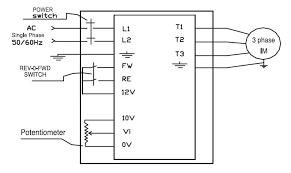 vfd wiring diagram pdf vfd image wiring diagram wiring a teco fm50 on vfd wiring diagram pdf