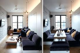 best furniture for studio apartment. Furniture For Studio Apartments Ikea Innovation Ideas  Layout Best A . Apartment