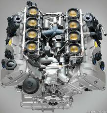 s65 m3 engine marvel exploded view
