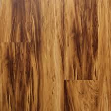 islander sequoia 5 83 in x 48 in engineered wpc vinyl plank flooring 17 48