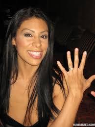 Drunk Babe Cassandra Cruz Banged By Her Stripper Pichunter