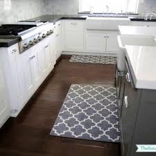 nice corner kitchen rug kitchen sink rugs ls kitchen pertaining to corner kitchen rug